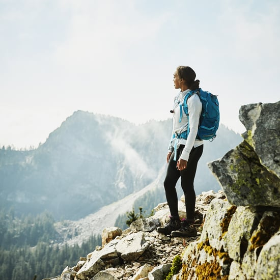 Why Traveling Is Better Than College