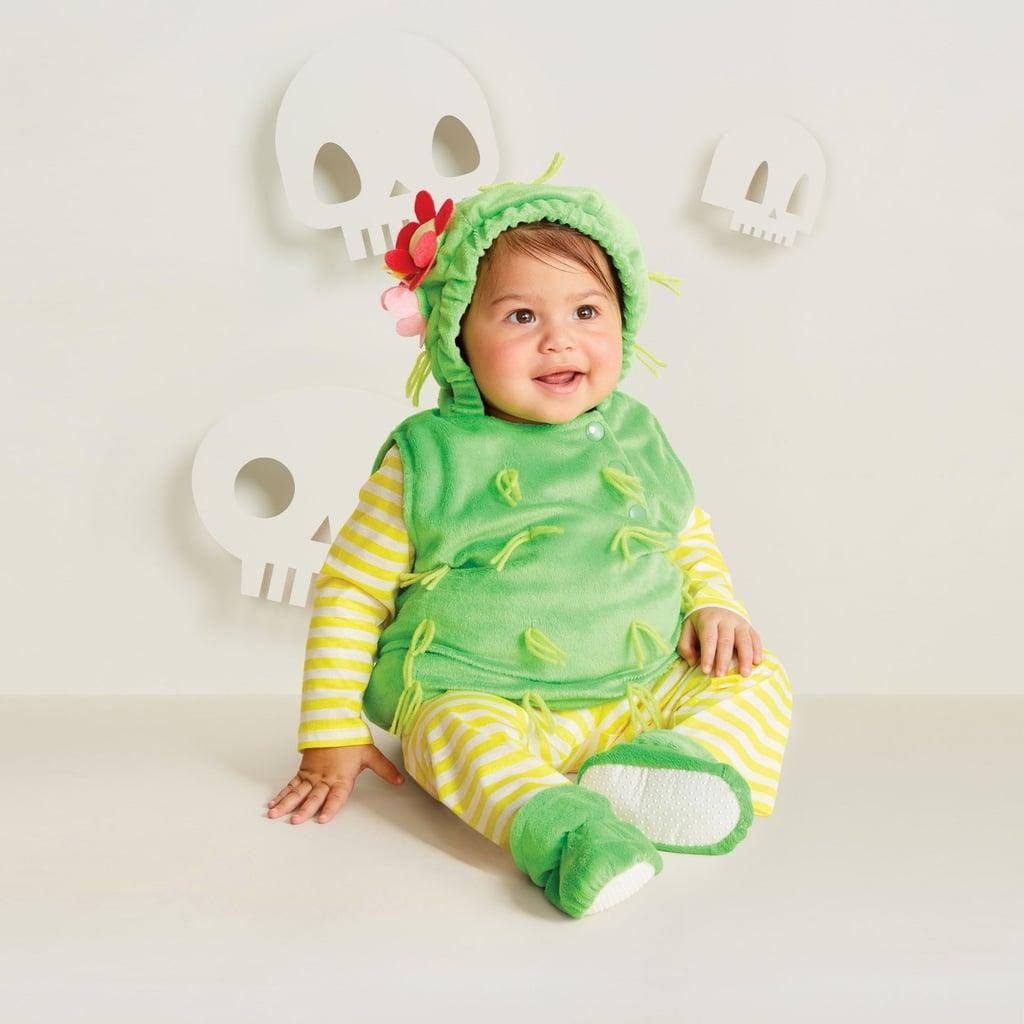 Halloween Costumes For Babies 2018
