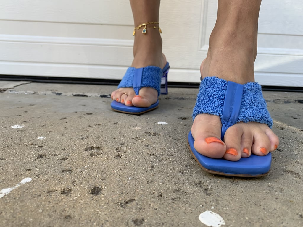 Miista Sandals Review