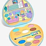 Hot Topic x Polly Pocket Eye Shadow Palette