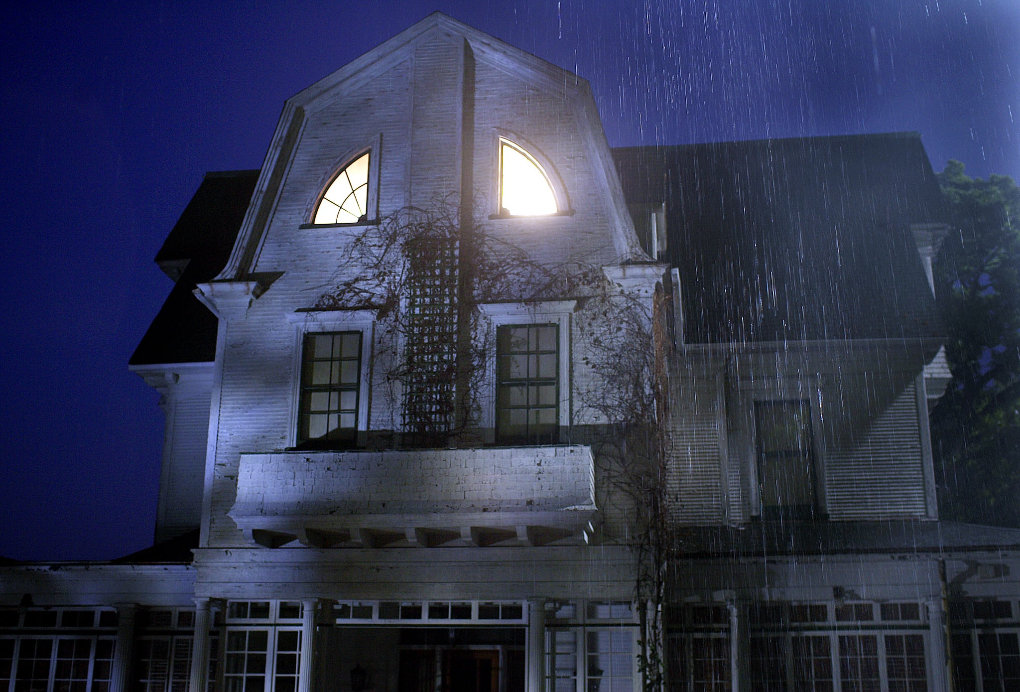THE AMITYVILLE HORROR, 2005, (c) MGM/courtesy Everett Collection