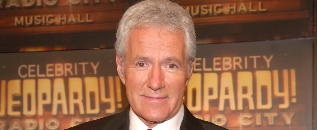 Who Is Going to Replace Alex Trebek?