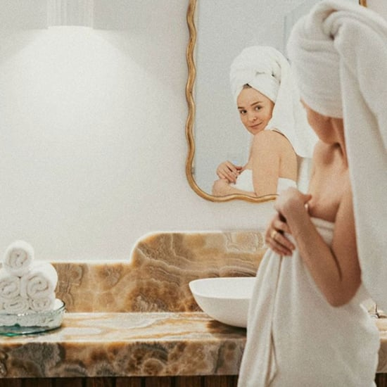 The Best Treatments at Self by The Parlour Room Sydney