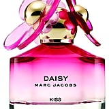 Marc Jacobs Daisy Kiss Edition, $89