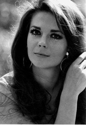 Bella Donna: Natalie Wood