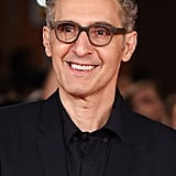 John Turturro as Carmine Falcone