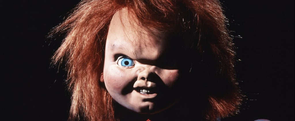 Child's Play Chucky TV Show Details