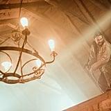 Jason Momoa Braven Pictures