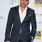 Faran Tahir as Captain Nemo