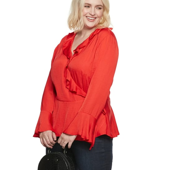 Best Plus-Size Clothes From Kohl's