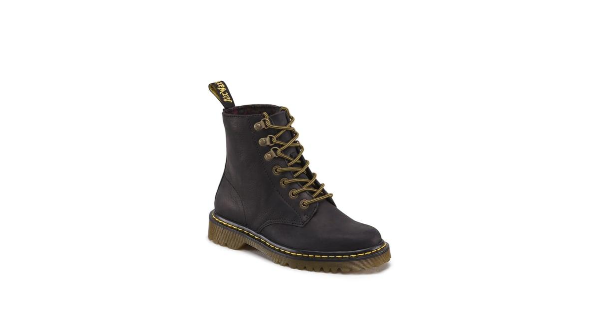 a21c6818821 Dr. Martens Luana Lace-Up Boot ( 90