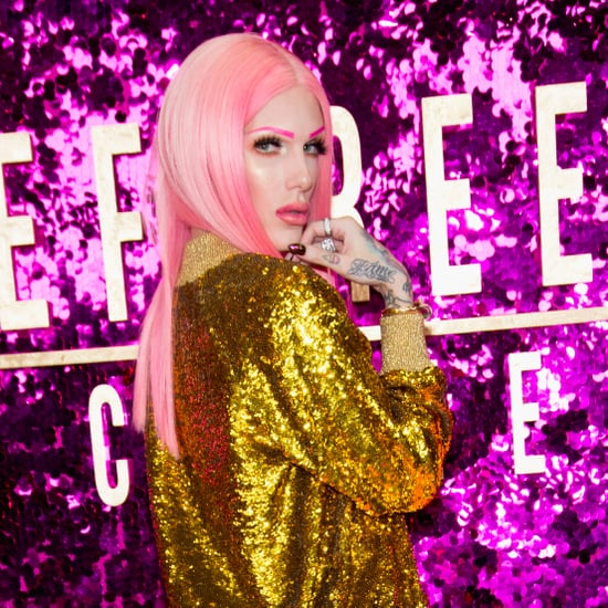 Jeffree Star Too Faced Controversy May 2017