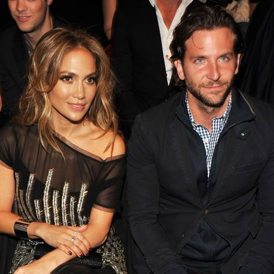 Who Has Bradley Cooper Dated?
