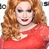 Season 5: Jinkx Monsoon