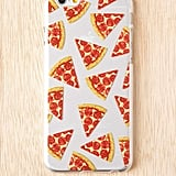 Urban Outfitters Pizza iPhone 6/6s Case ($20)