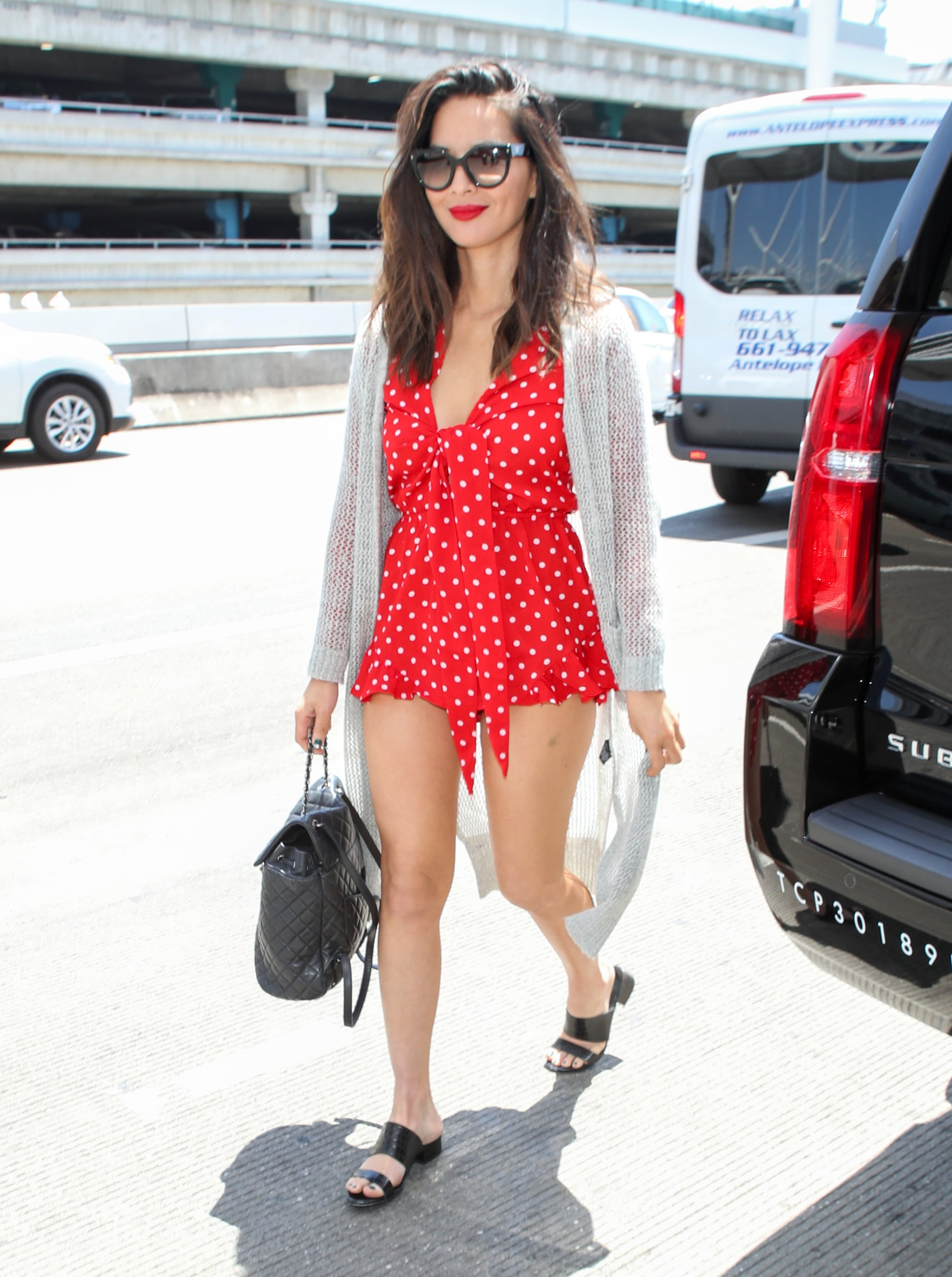 Fashion, Shopping & Style | 35 Impeccable Street Style Tips