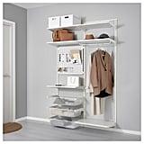 Algot/Skädis Wall Shelves