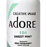 Adore Semi-Permanent Hair Color