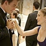 The Wedding Hookup
