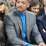 Sexy Will Smith Pictures