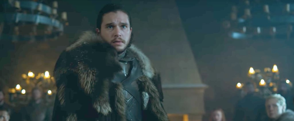 Game of Thrones: 6 Things We Know Will Happen to Jon Snow