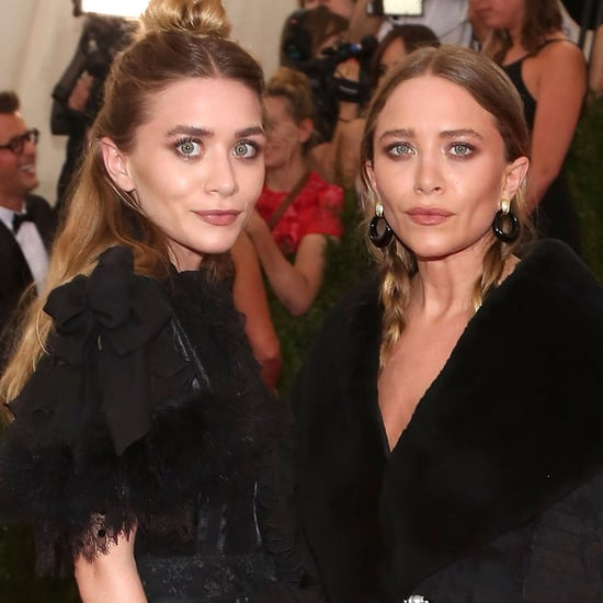 Olsen Twins Mary-Kate and Ashley Not in Full House Reboot