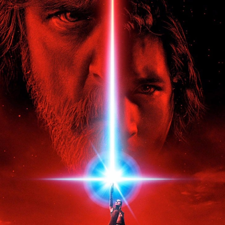 Discussion: Spoilers/Rumors - Page 2 Star-Wars-Last-Jedi-Movie-Poster