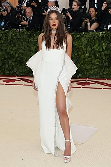 Met Gala 2018 Wedding Dress Inspiration