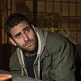 Oliver Jackson-Cohen as Luke