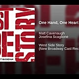 """One Hand, One Heart"" From West Side Story"