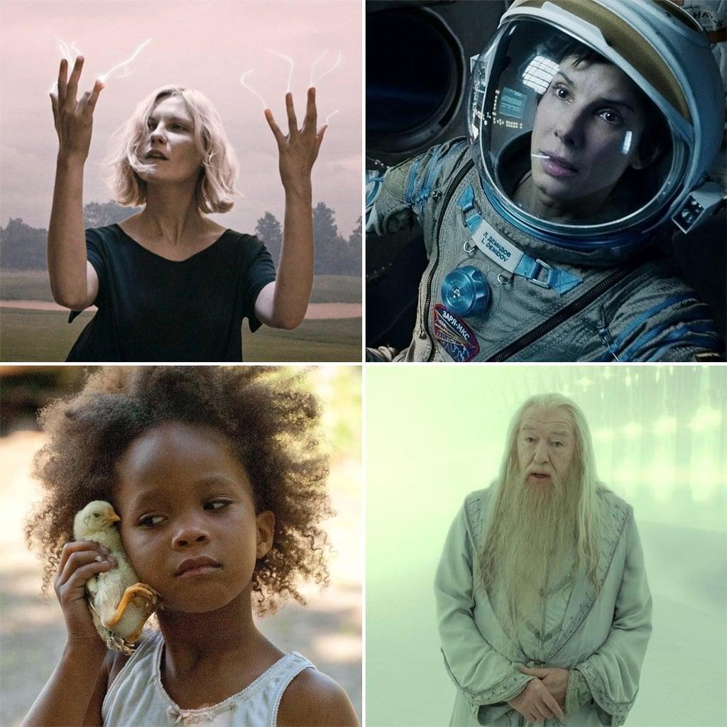 Filmography Videos by Gen Ip