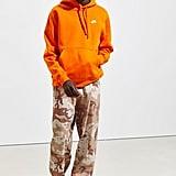 Nike Sportswear Hoodie Sweatshirt