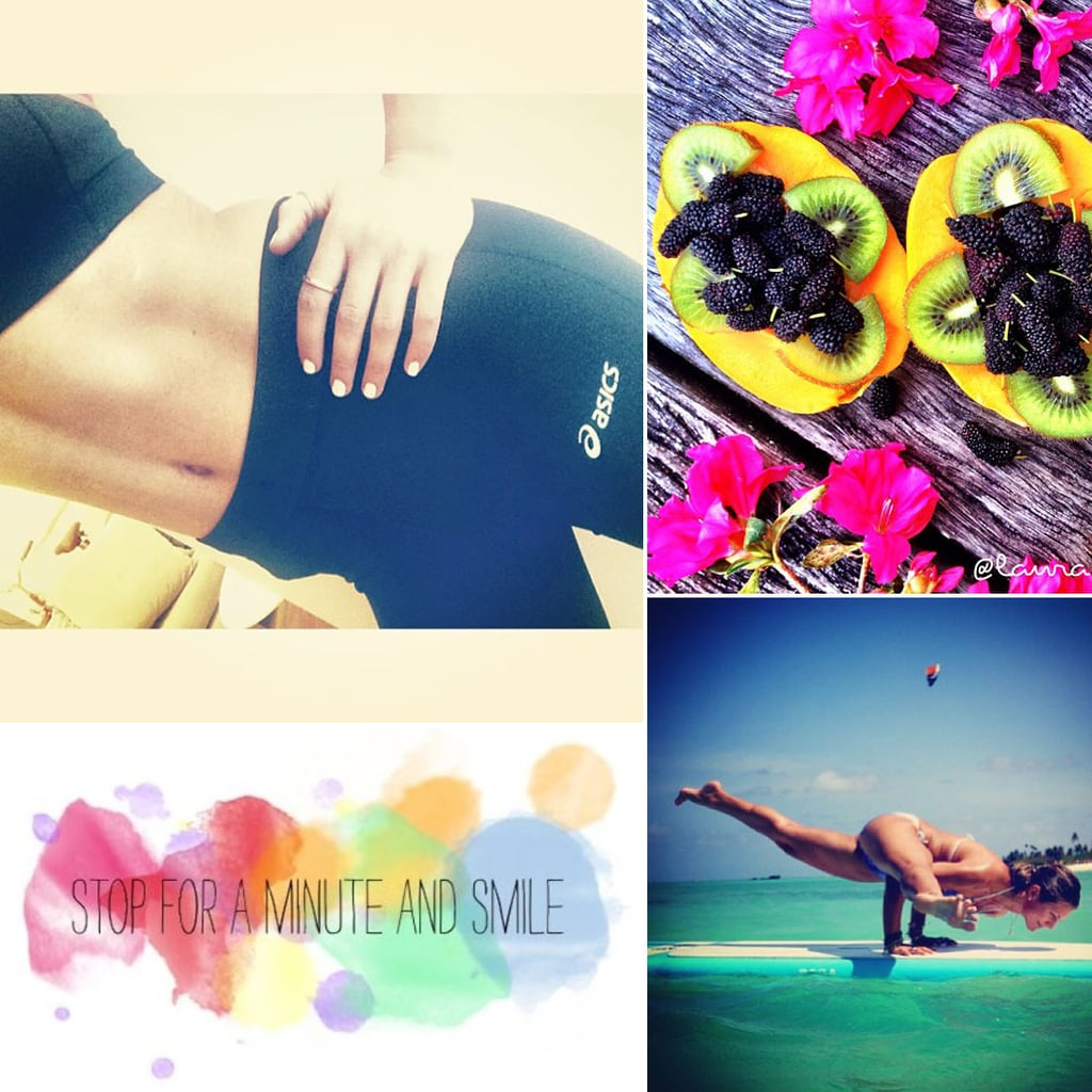 25 Instagram Healthy Instagram Pictures For Motivation