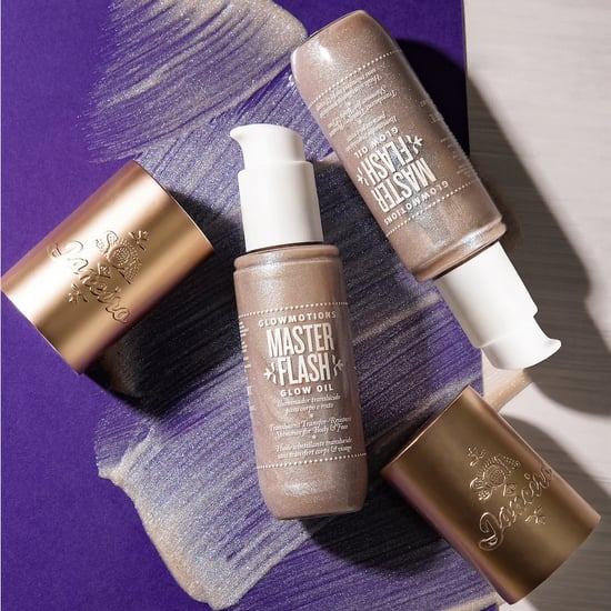 Best Beauty Products on Sale   July 2021