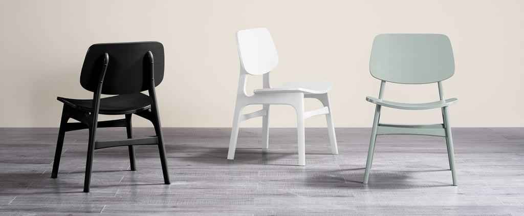 The Best Cheap Furniture Online 2020