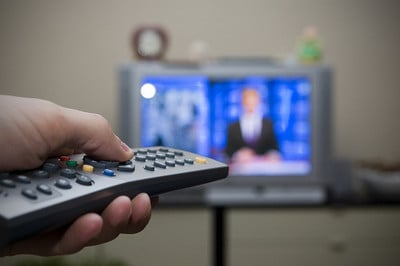 9 T.V. Shows Moms Hate to Admit They're Watching