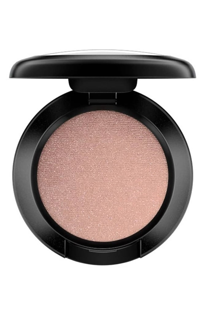 MAC Beige/Brown Eye Shadow