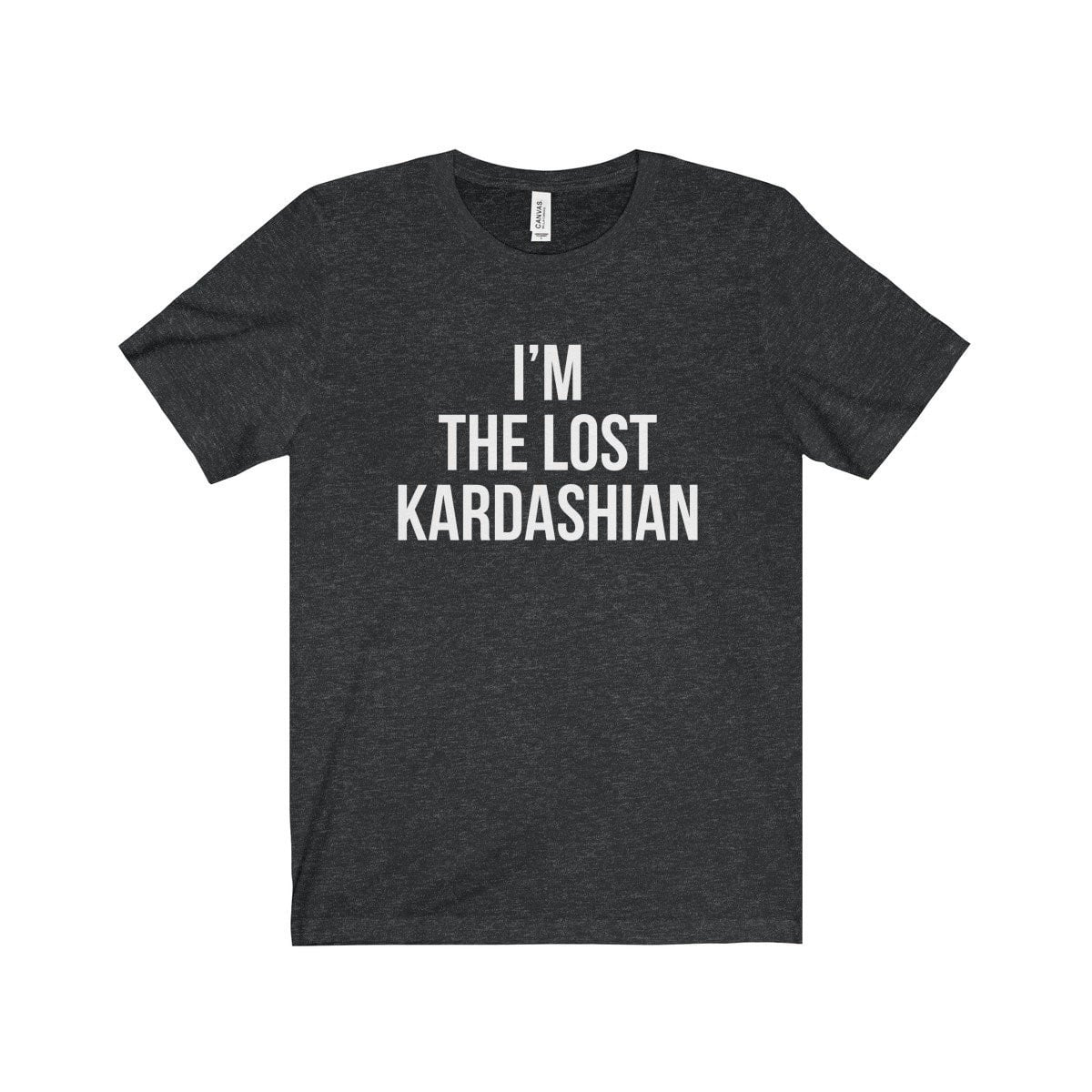 92e1fdacf Best Gift Ideas For Kardashian Fans