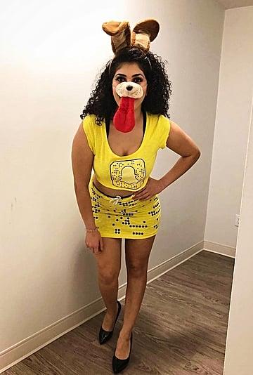 Funny Halloween Costumes   2020