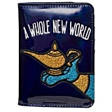 Genie Passport Holder For Adults by Danielle Nicole