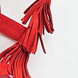 Check Out Brian Atwood's New Lower-Priced Footwear Collection