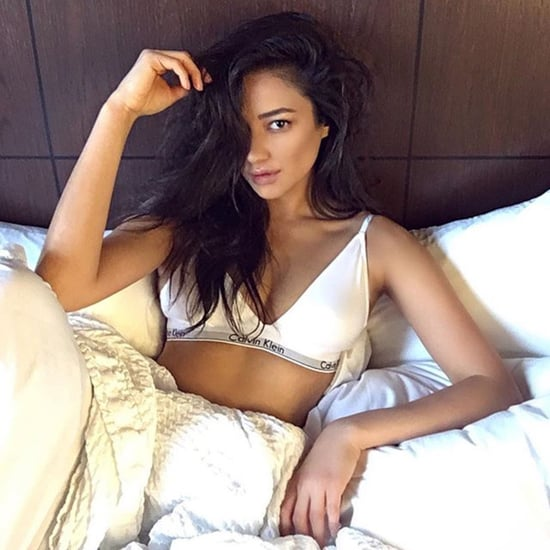 Shay Mitchell's Hottest Pictures