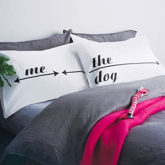 What to Buy a Dog-Lover