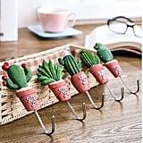 Random Cactus Hook
