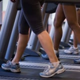 Funny Winter Treadmill Tips