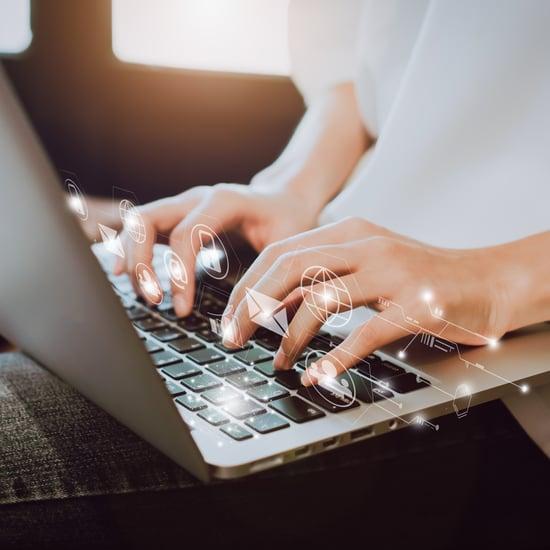 5 نصائح هامة لحماية معلوماتكم الشخصية على الإنترنت