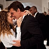 New Sex and the City 2 Pictures