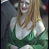 Julianne Moore, 1997