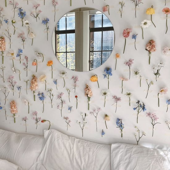 Best Bedroom Aesthetic Ideas | 2021