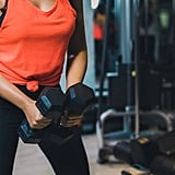 You Aren't Doing the Right Workout to Build Muscle